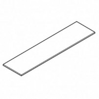 Trend WP-MT/12 Back clamp plate MT/JIG