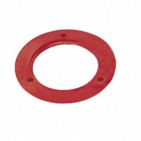 Trend WP-RTI/02 Insert 68mm to 98mm RTI/Plate