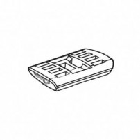Trend WP-T50/012 Forward reverse button T50