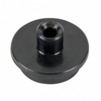 Trend WP-T/SCM/01 TEMP/SCM line up pin plug black