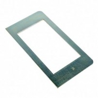 Trend WP-BH/T/3 Butt hinge template only 3 in.