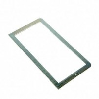 Trend WP-BH/T/4 Butt hinge template only 4 in.