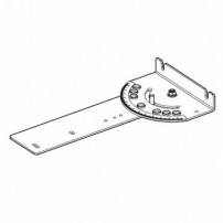 Trend WP-VJS/AG/01 Varijig angle guide main body with protractor