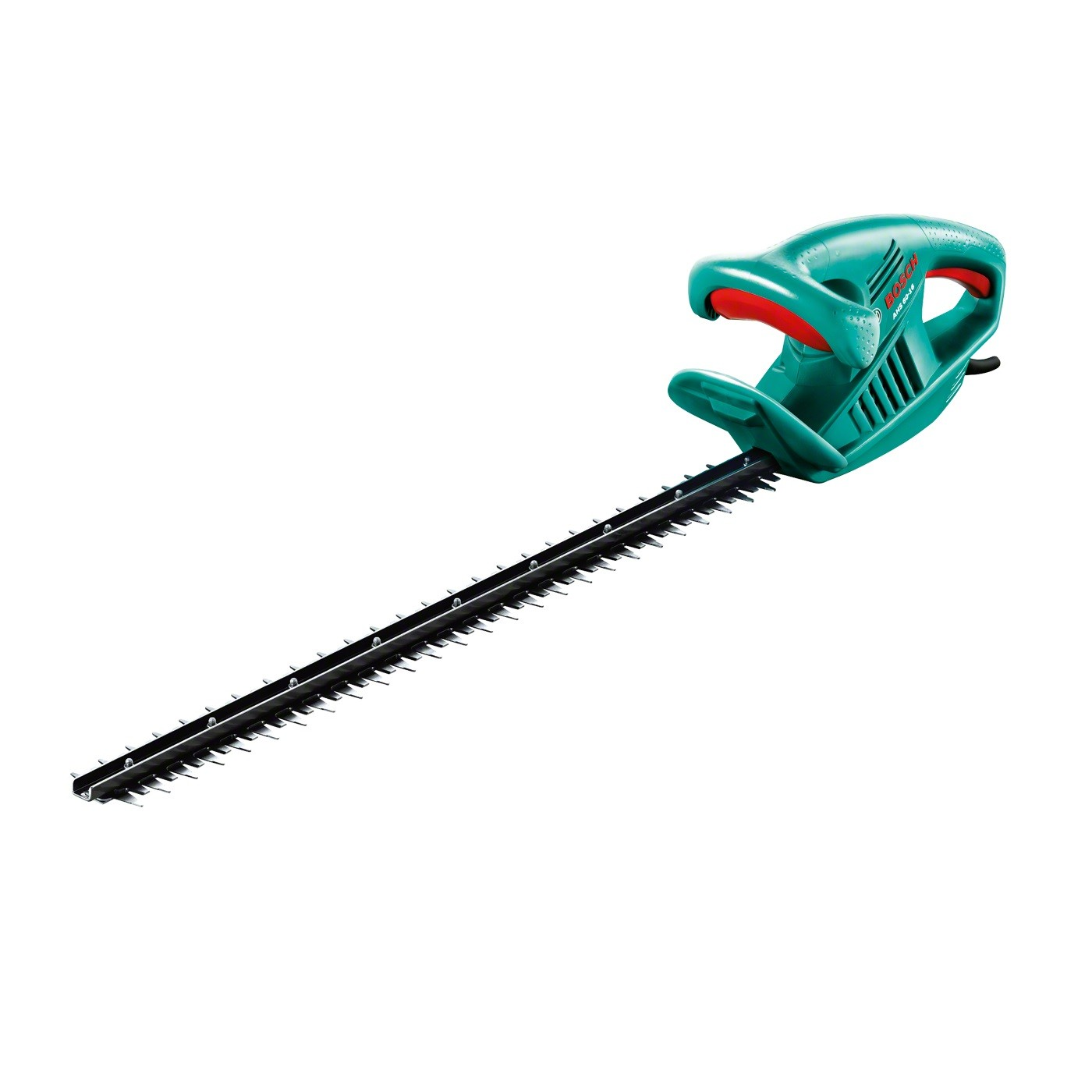 Bosch Green AHS 60-16 Corded Hedge Cutter 450W 240v 0600847D70