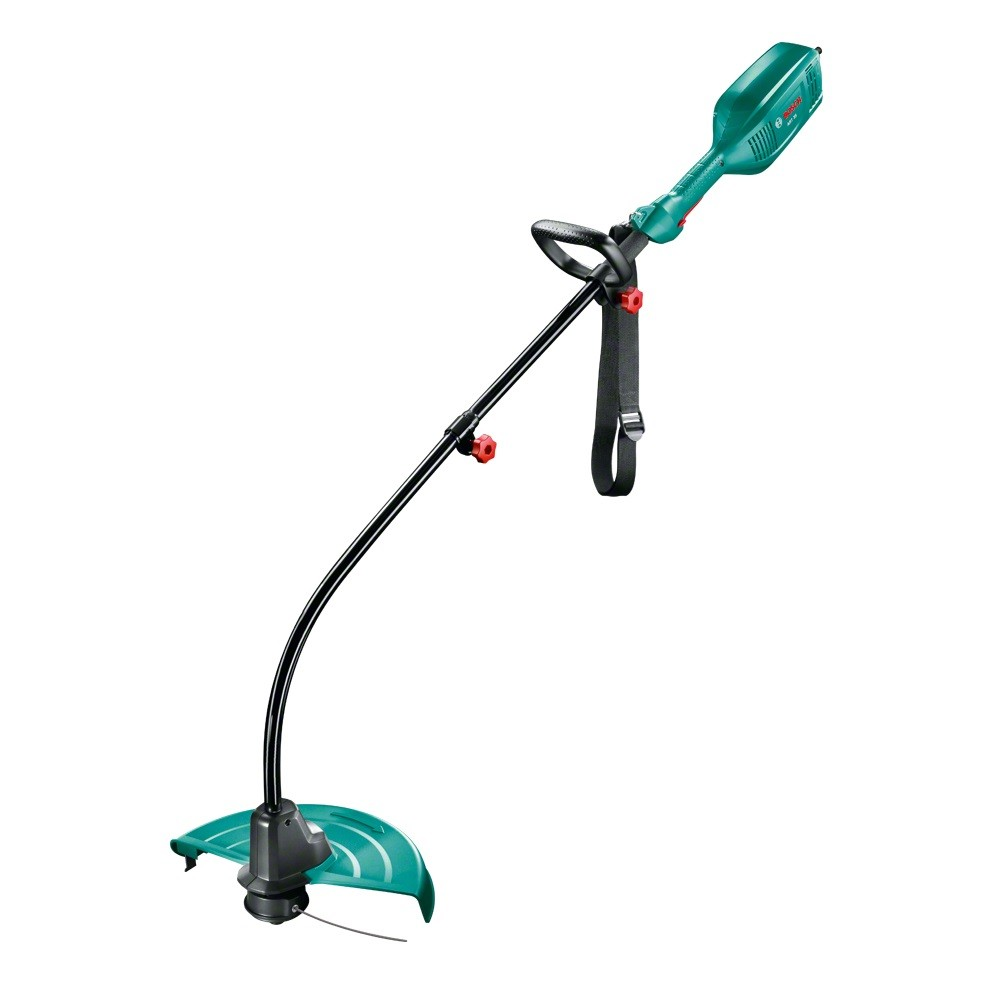 Bosch Green ART 35 Corded Grass Trimmer 600W 240v 0600878M70