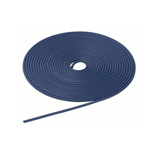 Bosch FSN HB Anti-Slip Strip for Guiderails 1600Z0000E