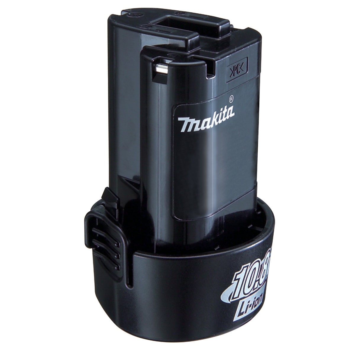 Makita BL1013 10.8v 1.3Ah Battery 194550-6