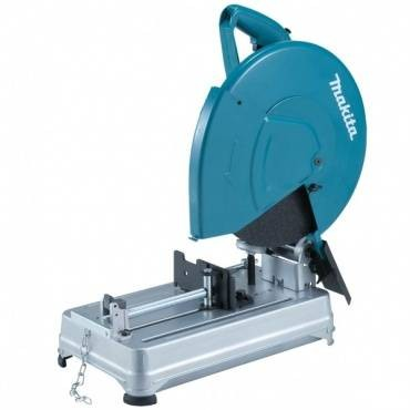 Makita 2414EN Abrasive Cut Off Saw 240v