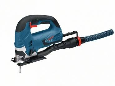 Bosch GST 90 BE 90mm 650W Jigsaw 240v 060158F070