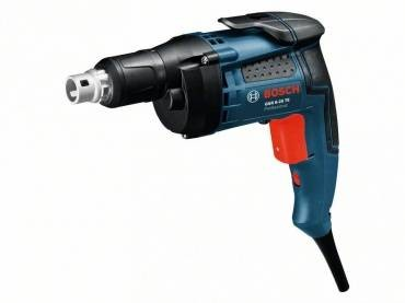 Bosch GSR 6-25 TE Depth Stop Screwdriver 240v