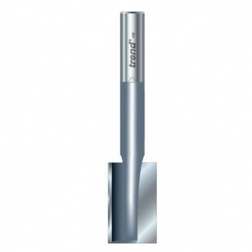 Trend 4/5LX1/2TC Pocket cutter 19.1 mm dia.