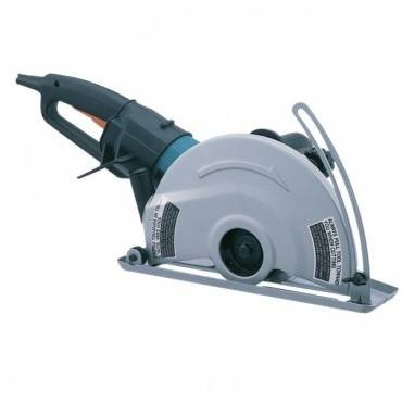 "Makita 4112HS 12"" Stone Saw 240v"