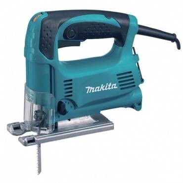 Makita 4329 Orbital Action Jigsaw 240v