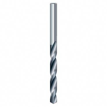 Trend WP-SNAP/D/6MS Trend Snappy drill bit 6mm for SNAP/CSDS/6MMT