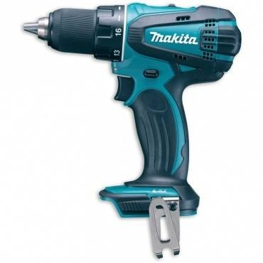 Makita DDF456Z 18V Drill Driver Body only