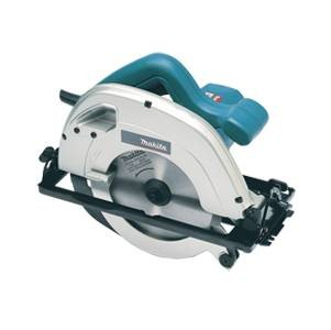 Makita 5704RKX9 190mm Circular Saw inc Pouches & Belt