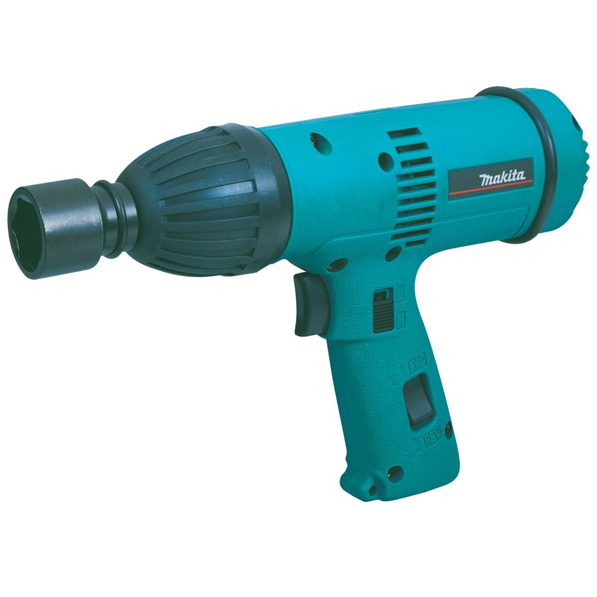"Makita 6904VH 1/2"" Square Drive Impact Wrench 110v"