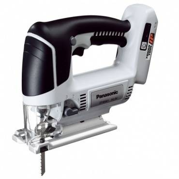 Panasonic EY4541X 14.4v Cordless Jigsaw Body Only