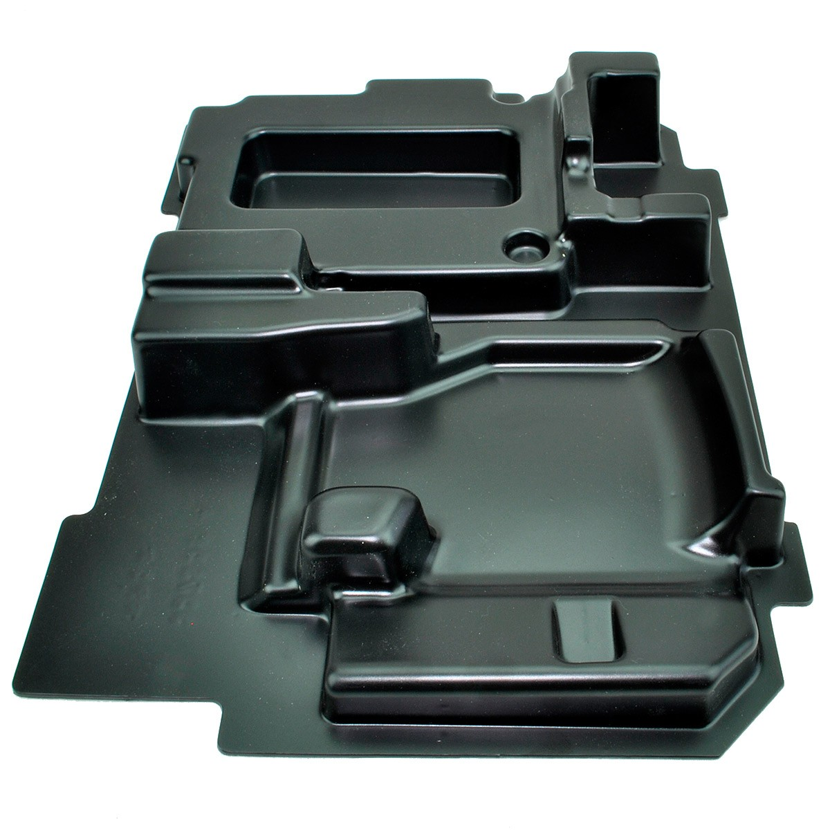Makita 837639-4 DJV140 DJV180 DJV182 Inlay Tray for Makpac Type 2 Connector Case