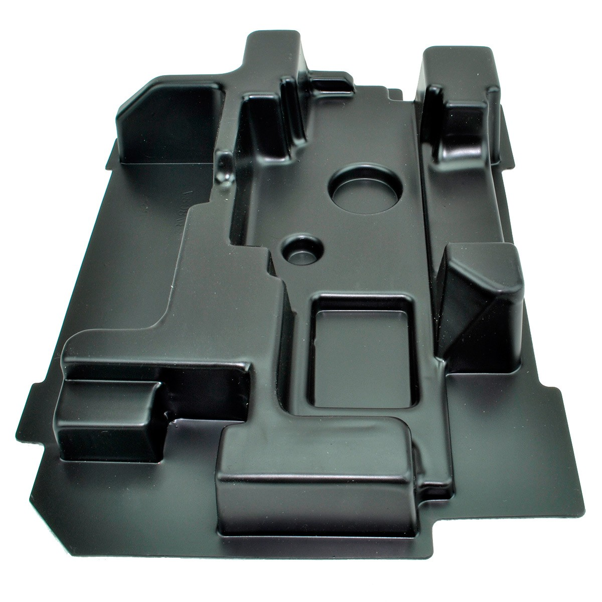 Makita 837808-7 DKP180Z Planer Inlay Tray for Makpac Type 3 Connector Case
