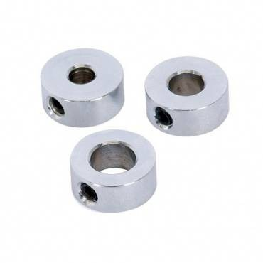 Trend Snappy drill depth collar pack 6/8/10mm