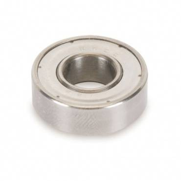 "Trend B25 Bearing 25mm dia. 1/4"" bore"