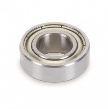 Trend B37 Bearing 37mm dia. 12mm bore
