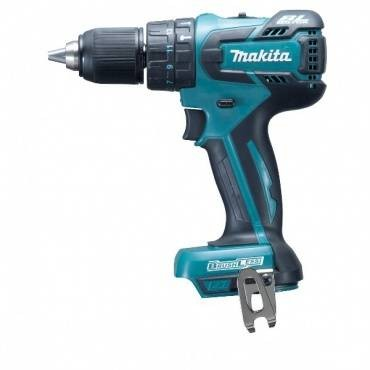 Makita BHP459Z 18v Combi Drill Driver Body Only