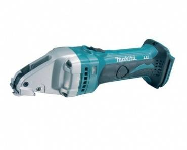 Makita BJS161Z 18V STRAIGHT SHEAR 1.6MM BODY ONLY
