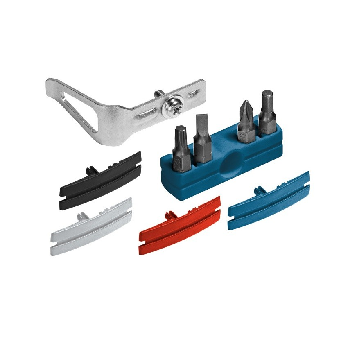 Bosch Gsr 10 8 V Ec 12v 20 Professional Brushless Drill Driver Inc 2x 2 0ah Batteries Charger