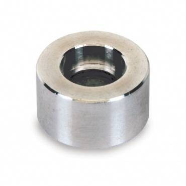 Trend BR/222 Bearing ring 12.7mm bore