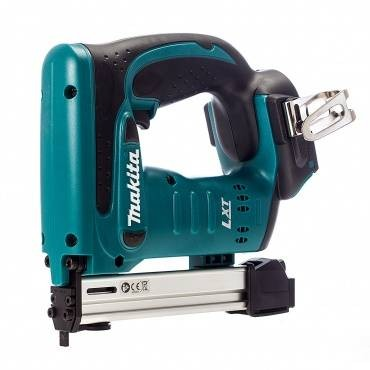 Makita BST221Z STAPLER 18V BODY ONLY
