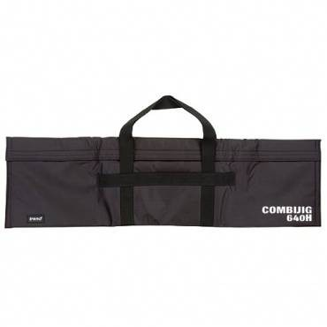Trend CASE/640H COMBI 640H carry case