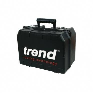 Trend CASE/T10 Carry case T10 router