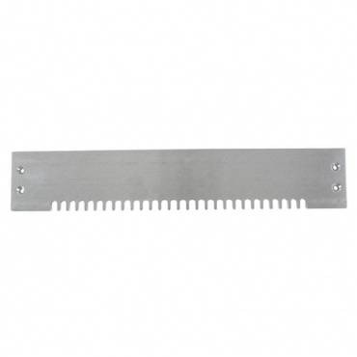 Trend CDJ600/01 Craft dovetail 600mm 1/4 half blind