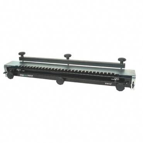 Trend CDJ600 Craft Dovetail Jig 600mm