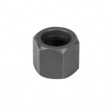 Trend CE/NUT/8 Collet extension 8mm collet nut