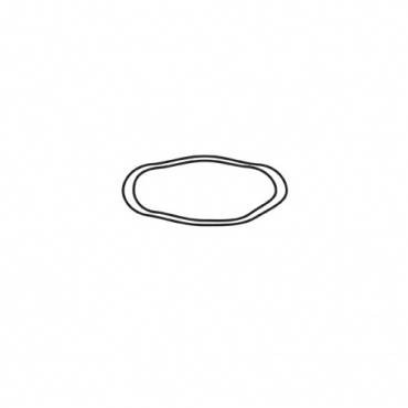 Trend WP-T2/026 Ring 28mm X34mm x 0.5mm T2