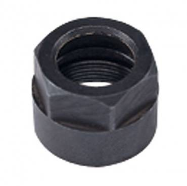 Trend CLT/NUT/T10 Collet nut for T10 & T11 router