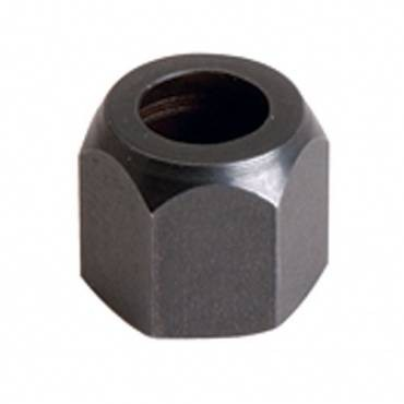 Trend CLT/NUT/T9 Collet nut for T9 router