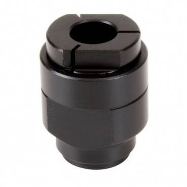 Trend 956926Z Collet for Hitachi TR12 1/2 in.