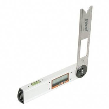 "Trend 8"" Digital Angle Finder"