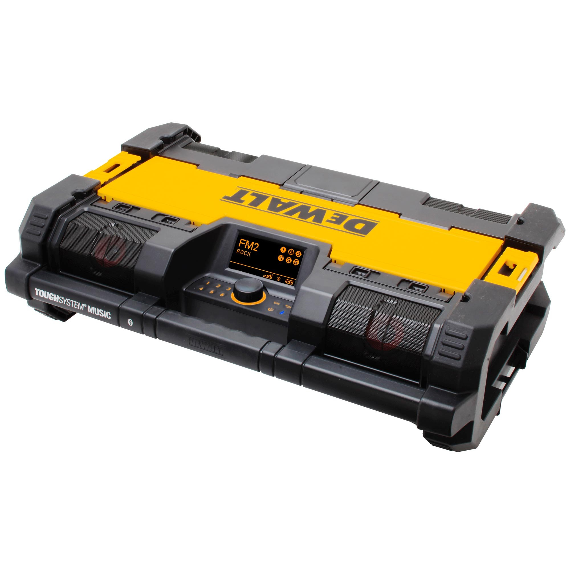 Car Battery  Volt Charger