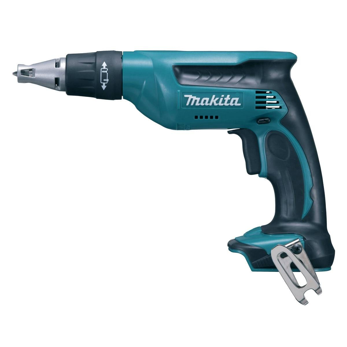 Makita DFS451Z LXT 18v Cordless Drywall Screwdriver Body Only