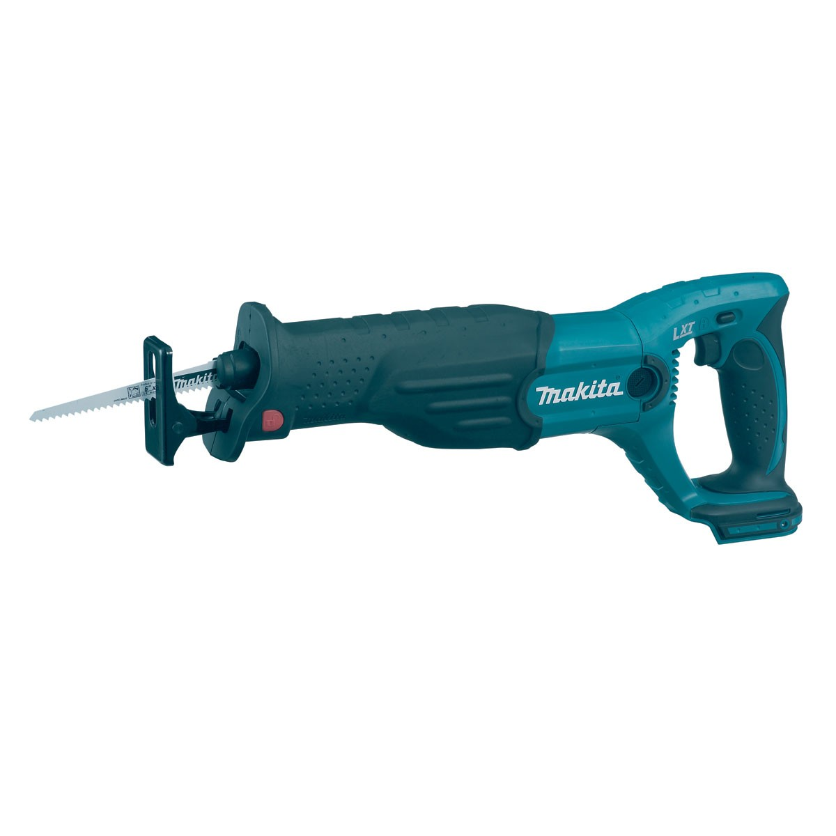 Makita DJR182Z 18v Cordless Reciprocating Saw Body Only