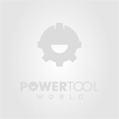 makita dlx2012 18v combi drill impact driver 2 x 3ah li ion batts powertool world. Black Bedroom Furniture Sets. Home Design Ideas