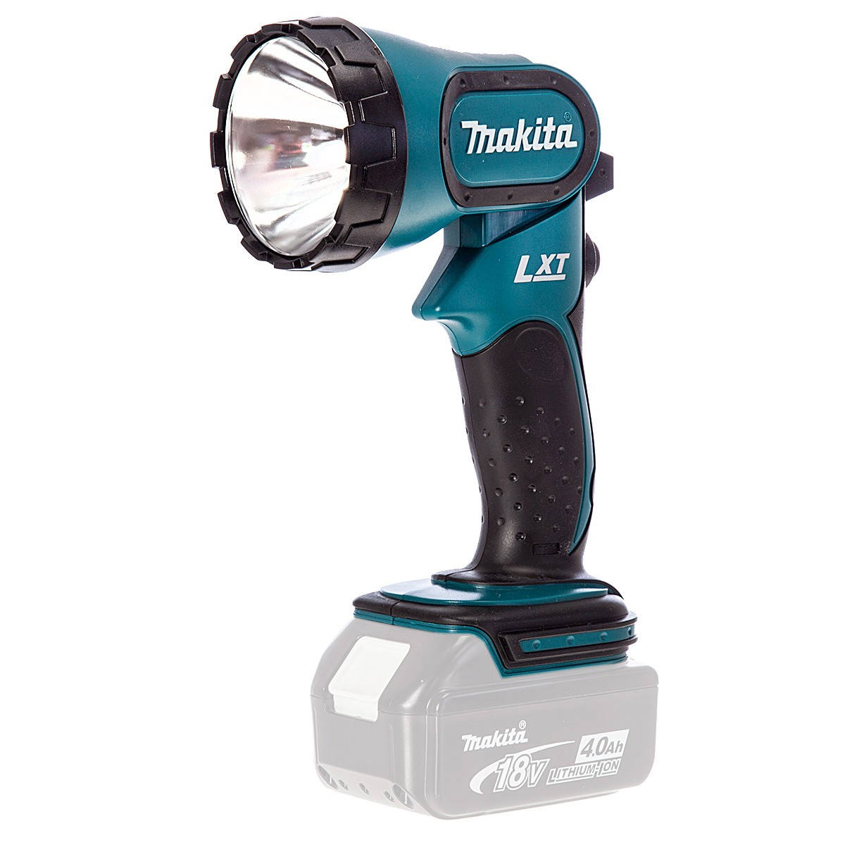 Makita DML185 18v LXT Li-ion Cordless Light Torch Body Only