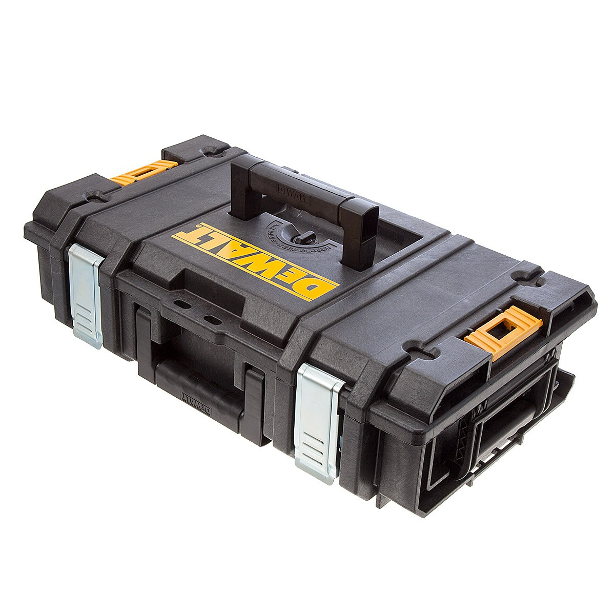 DeWalt DS150 XR TOUGHSYSTEM Kit Box (Moulded Inlay - DCK285M2/DCK250M2)