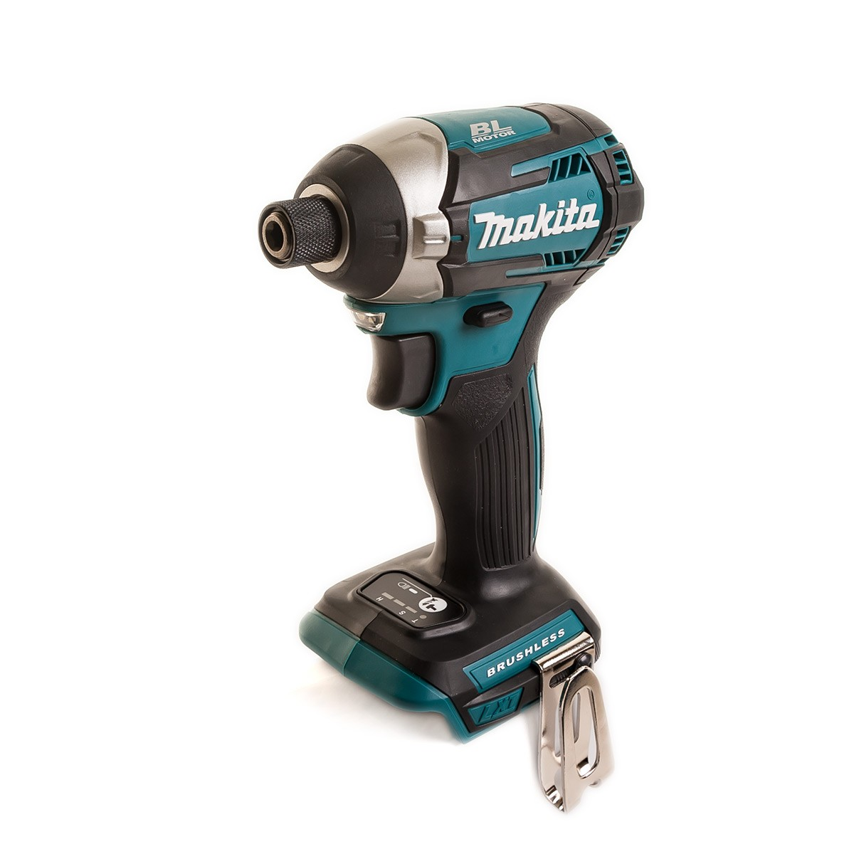 Makita DTD154Z LXT 18v Li-Ion Brushless Cordless Impact Driver Body Only