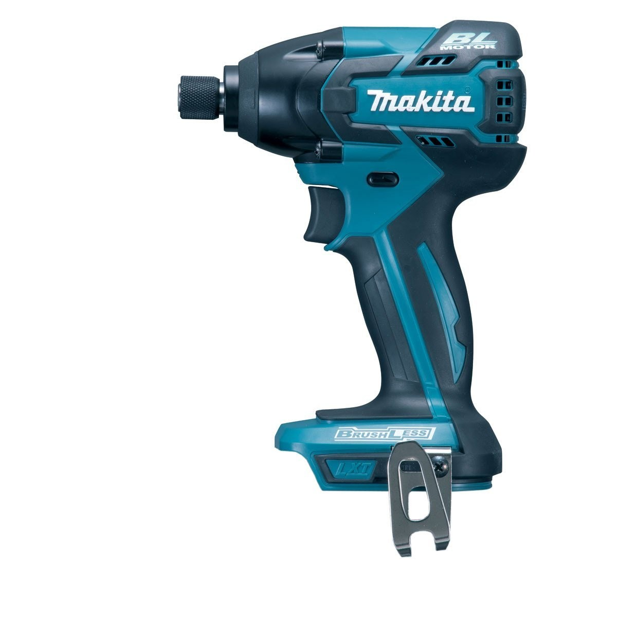 Makita DTD129Z LXT 18v Brushless Impact Driver Body Only
